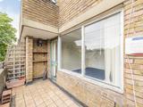Thumbnail image 5 of Ampton Street