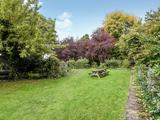 Thumbnail image 3 of Streatham Hill