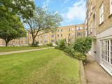 Thumbnail image 3 of John Spencer Square