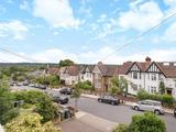 Thumbnail image 6 of Canterbury Grove