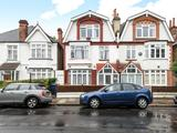 Thumbnail image 1 of Rusthall Avenue