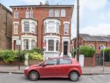 Thumbnail image 1 of Ramsden Road