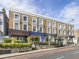 Thumbnail image 6 of Haverstock Hill