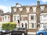 Thumbnail image 3 of Maygrove Road