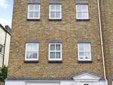 Thumbnail image 1 of Francis Mews, Burnt Ash Hill