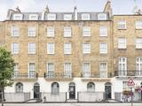 Thumbnail image 11 of Gloucester Place