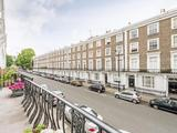 Thumbnail image 5 of Orsett Terrace