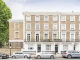 Thumbnail image 11 of Orsett Terrace