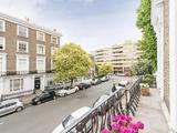 Thumbnail image 12 of Orsett Terrace