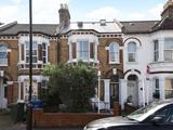 Thumbnail image 2 of Friern Road