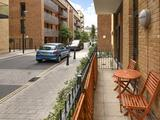 Thumbnail image 4 of Surrey Quays Road