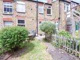 Thumbnail image 8 of Idlecombe Road