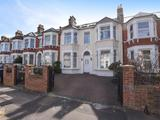 Thumbnail image 1 of Broadfield Road