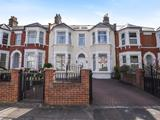 Thumbnail image 9 of Broadfield Road