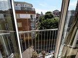 Thumbnail image 6 of Elgar Street