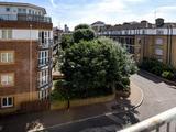 Thumbnail image 7 of Elgar Street
