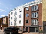 Thumbnail image 10 of Elgar Street