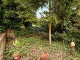 Thumbnail image 14 of North Road