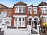 Thumbnail image 1 of Edgeley Road