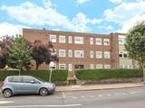 Thumbnail image 1 of Oakhill Road