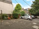 Thumbnail image 15 of Oakhill Road
