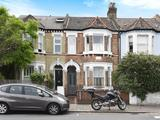 Thumbnail image 5 of Earlsfield Road