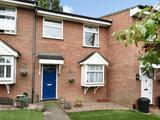 Thumbnail image 4 of Arundel Close