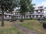 Thumbnail image 5 of Philpot Square