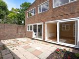 Thumbnail image 3 of Boddicott Close