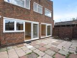 Thumbnail image 11 of Boddicott Close