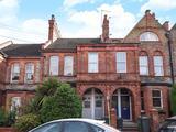 Thumbnail image 1 of Hailsham Avenue