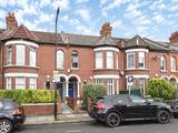 Thumbnail image 11 of Burnbury Road