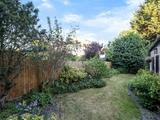 Thumbnail image 4 of Meadow Close