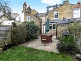 Thumbnail image 7 of Hydethorpe Road