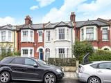 Thumbnail image 8 of Hydethorpe Road