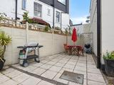 Thumbnail image 8 of Mountbatten Mews