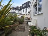 Thumbnail image 14 of Mountbatten Mews