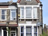 Thumbnail image 11 of Leander Road