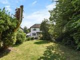 Thumbnail image 13 of Kent House Road