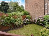 Thumbnail image 16 of Langham Park Place