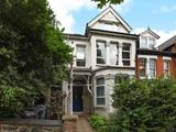 Thumbnail image 2 of Muswell Hill Road