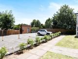 Thumbnail image 11 of Pelham Road
