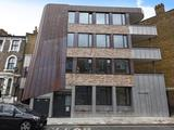 Thumbnail image 7 of Landor Road