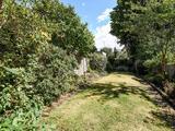 Thumbnail image 2 of Barnard Hill