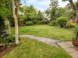 Thumbnail image 11 of Lewisham Hill
