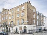 Thumbnail image 1 of Balcombe Street