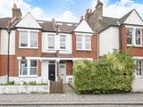 Thumbnail image 3 of Pevensey Road