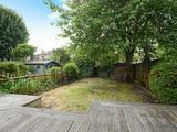 Thumbnail image 4 of Broadfield Road