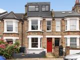 Thumbnail image 4 of Ravenshaw Street
