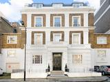 Thumbnail image 4 of Craven Hill